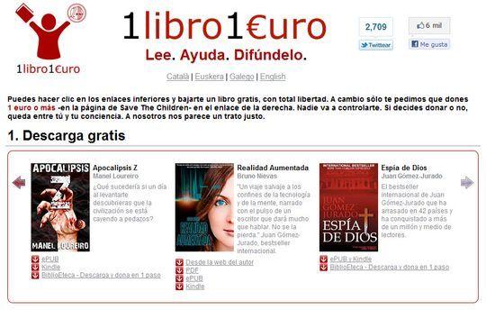 1libro1euro