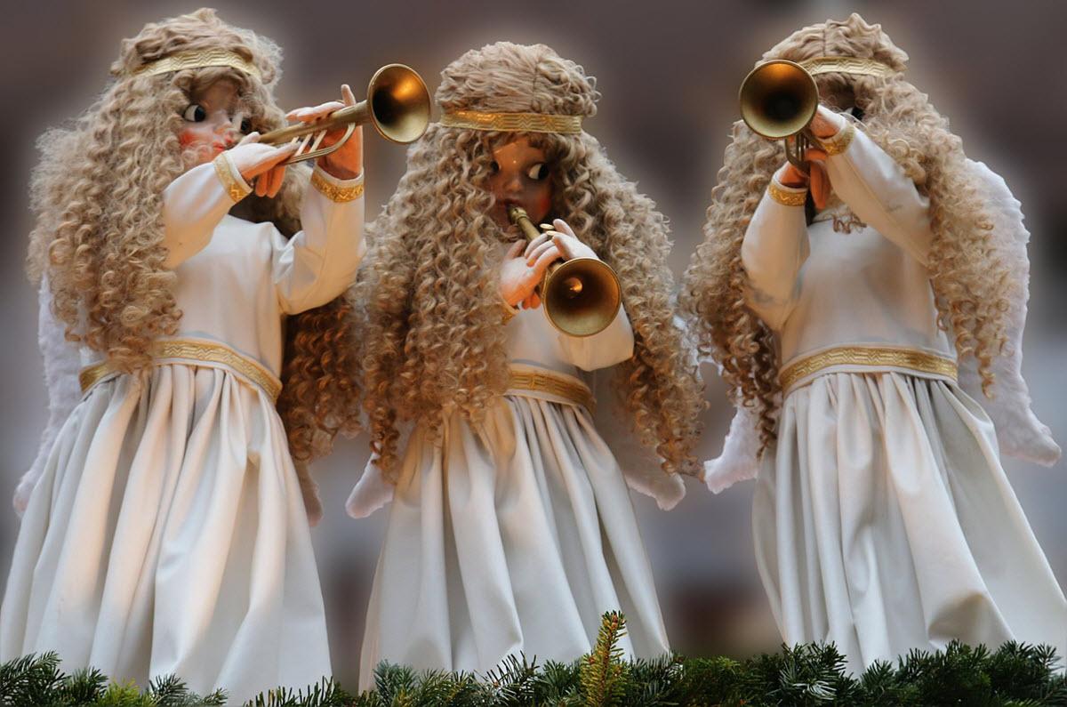 cantajuegos de navidad