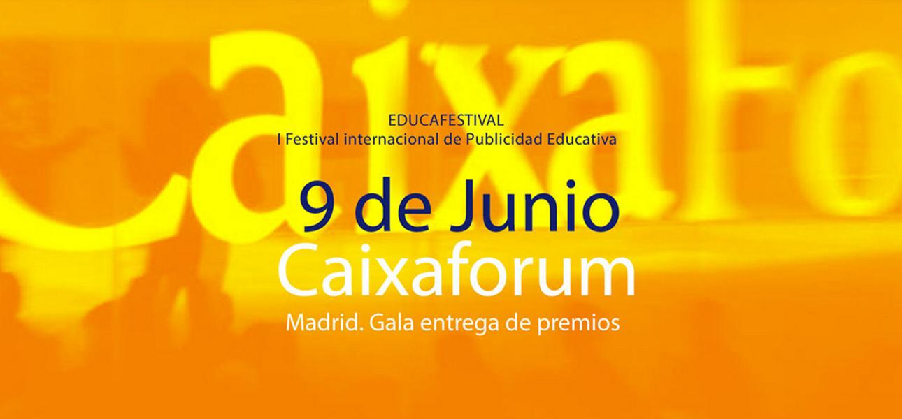educafestival-publicidad