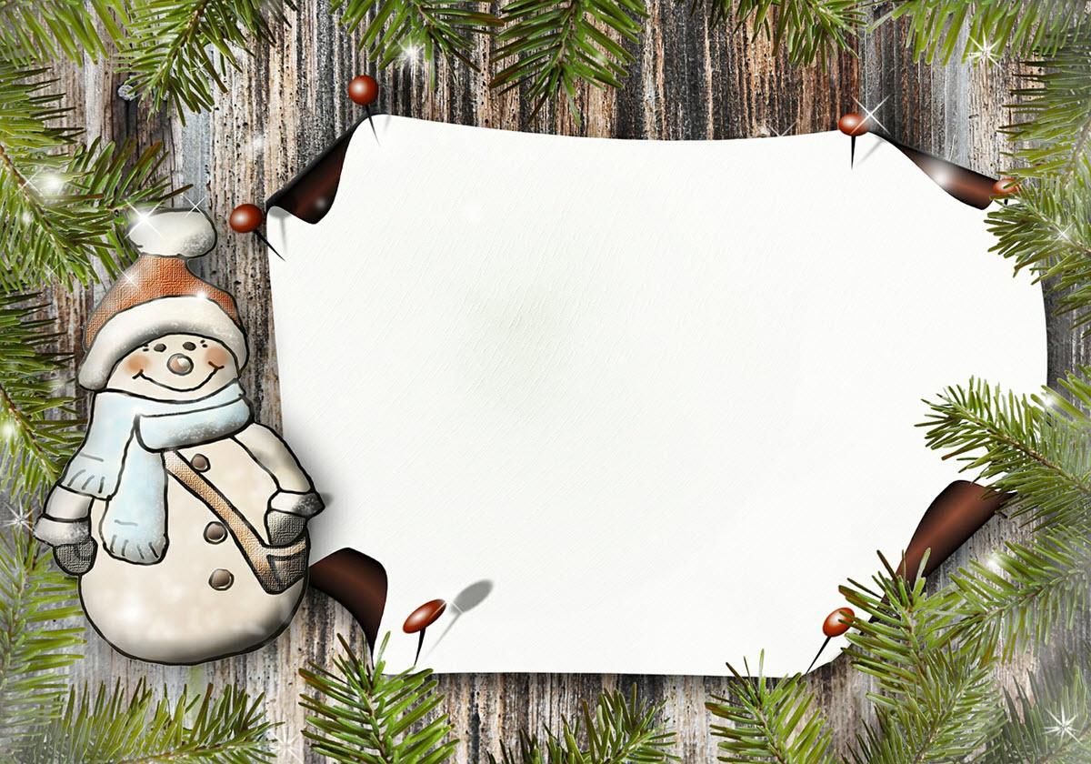 Felicitaciones De Navidad Para Infantil.10 Manualidades De Felicitaciones De Navidad Que Los Ninos