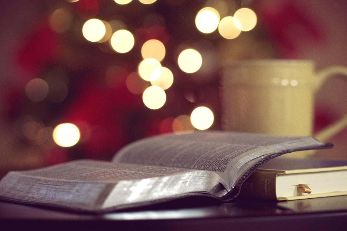 cuentos de navidad para niños