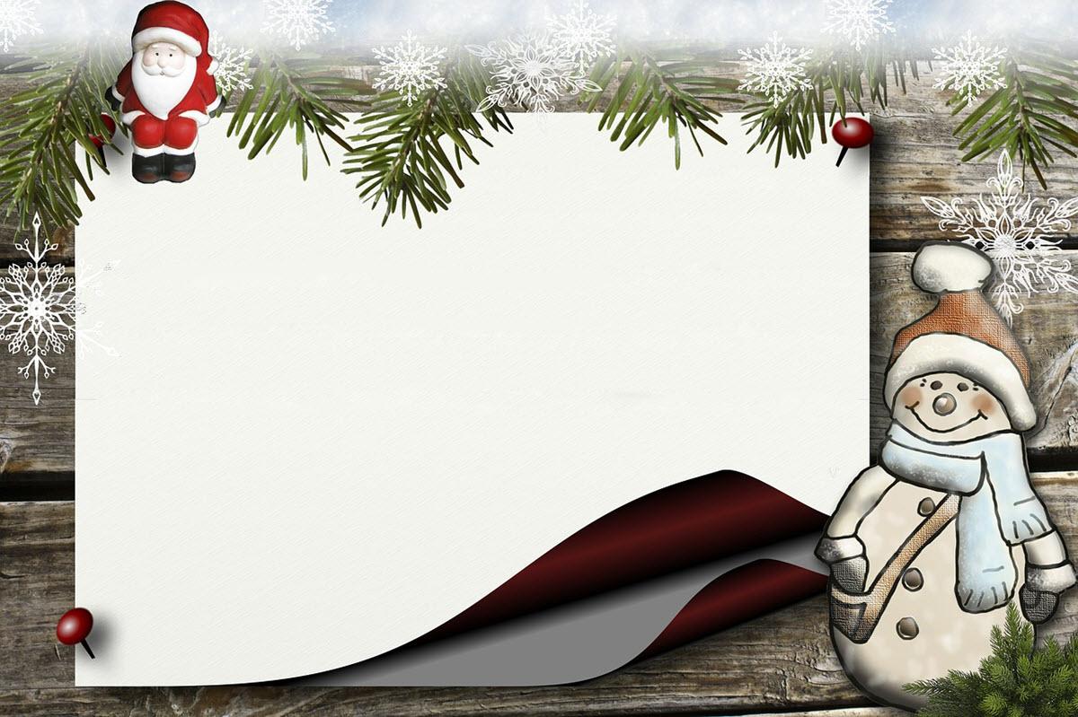 Dibujos Para Tarjetas De Navidad Para Ninos.Como Plantear Un Proyecto De Navidad Para Educacion Infantil