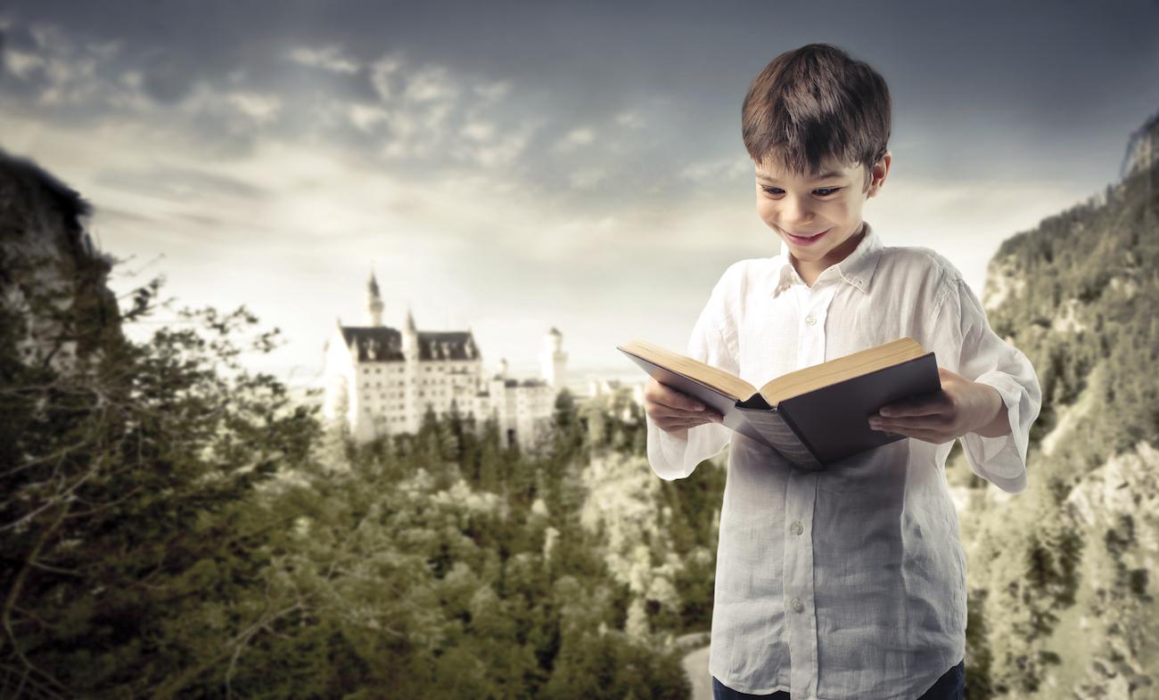 cuentos-infantiles-leer