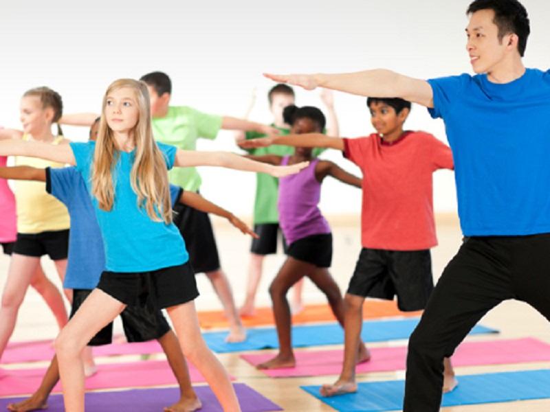 Qué Es El Ajuste Postural En Educación Física Ejercicios Recomendados
