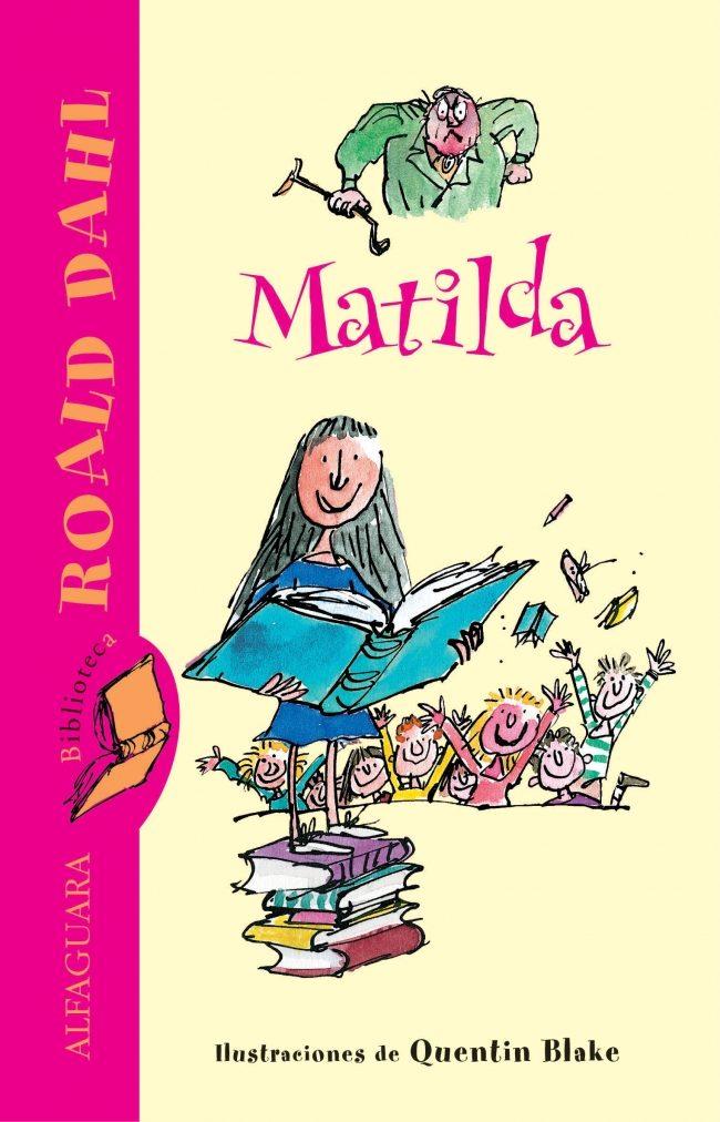literatura para niños