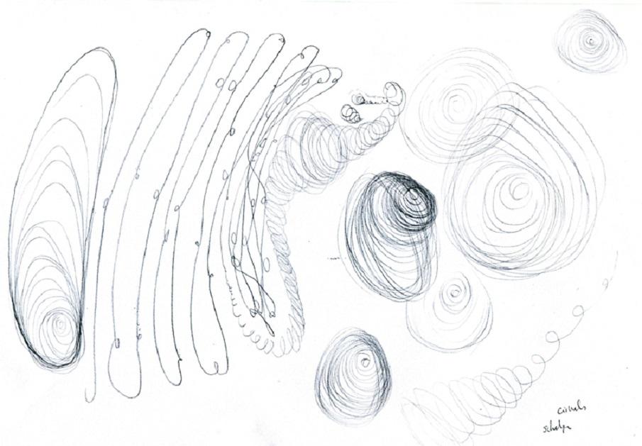 cómo empezar a dibujar