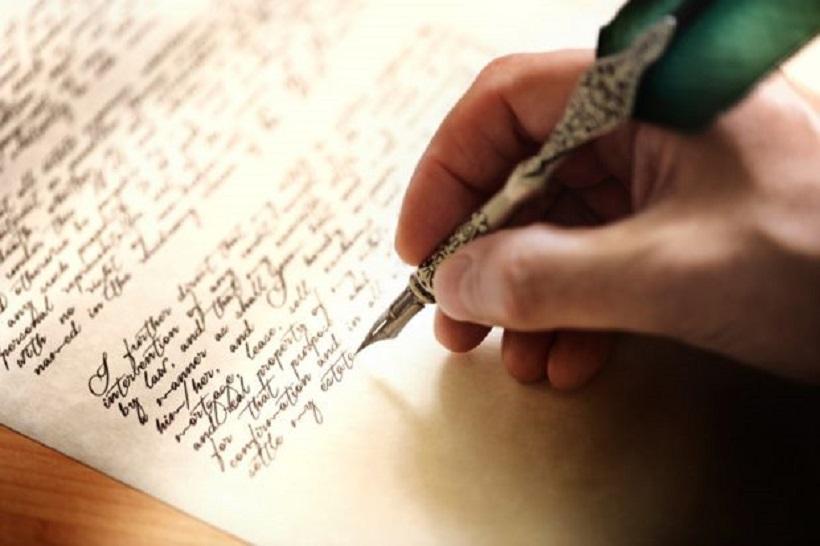 Consejos Y Ejercicios De Ortografía Para Escribir Mejor