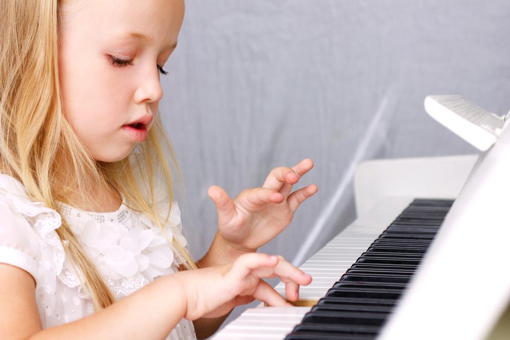 actividades extraescolares para los niños