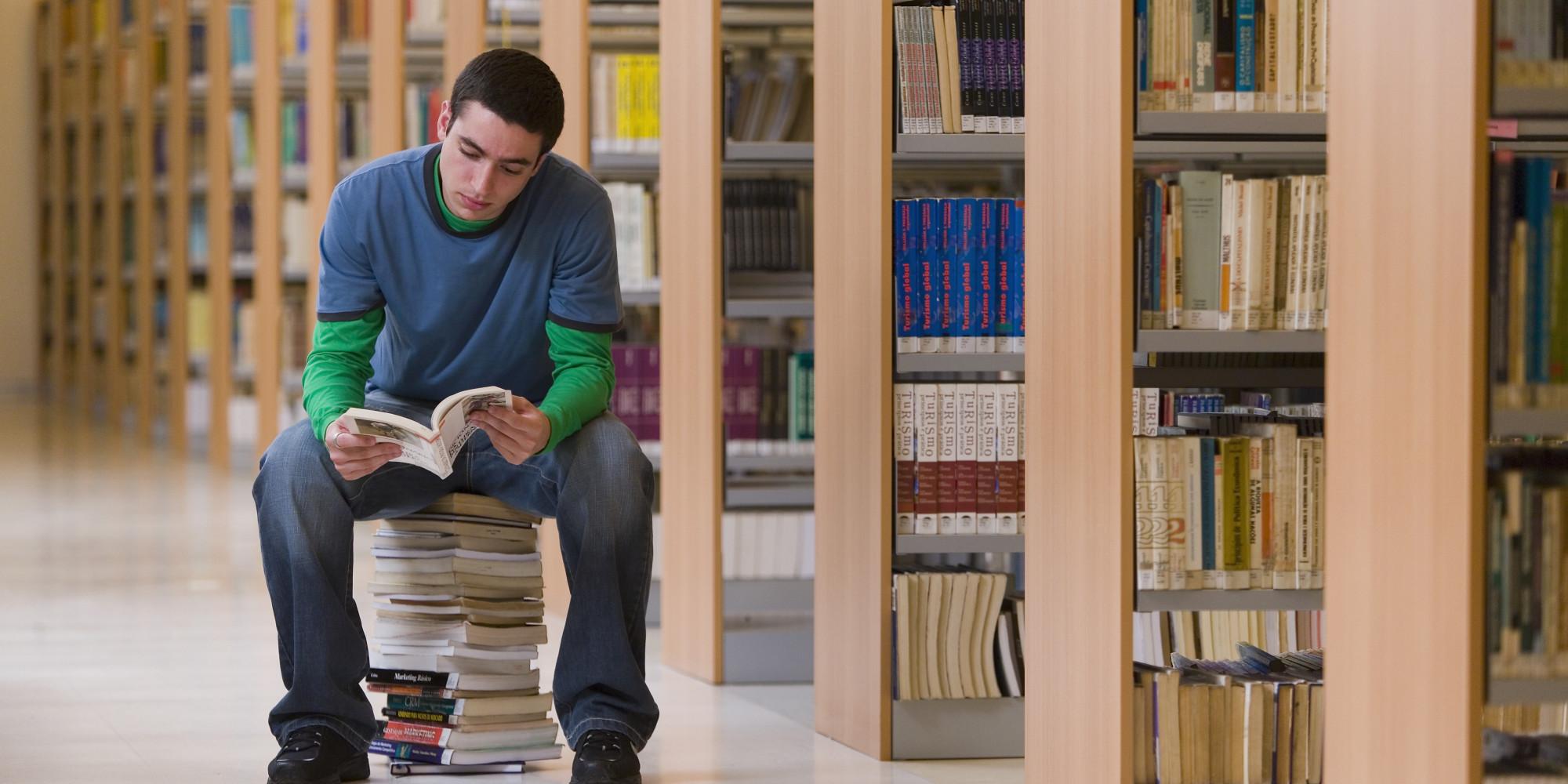 ayudas universitarias