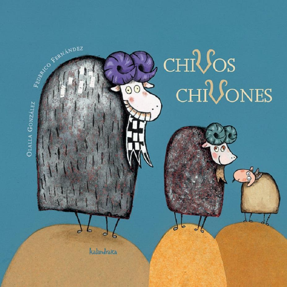 cuentos para niños de 2 a 3 años