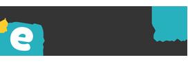 blog de educación