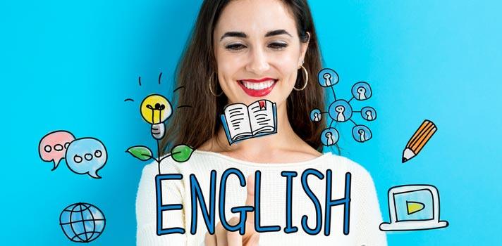 youtube aprender ingles