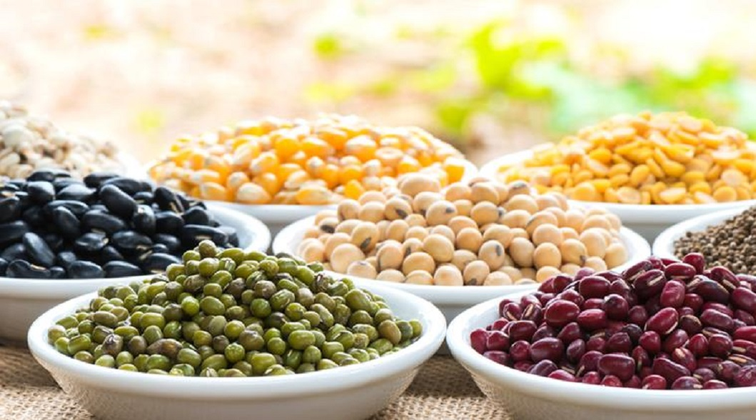 alimentos que ayudan a estudiar