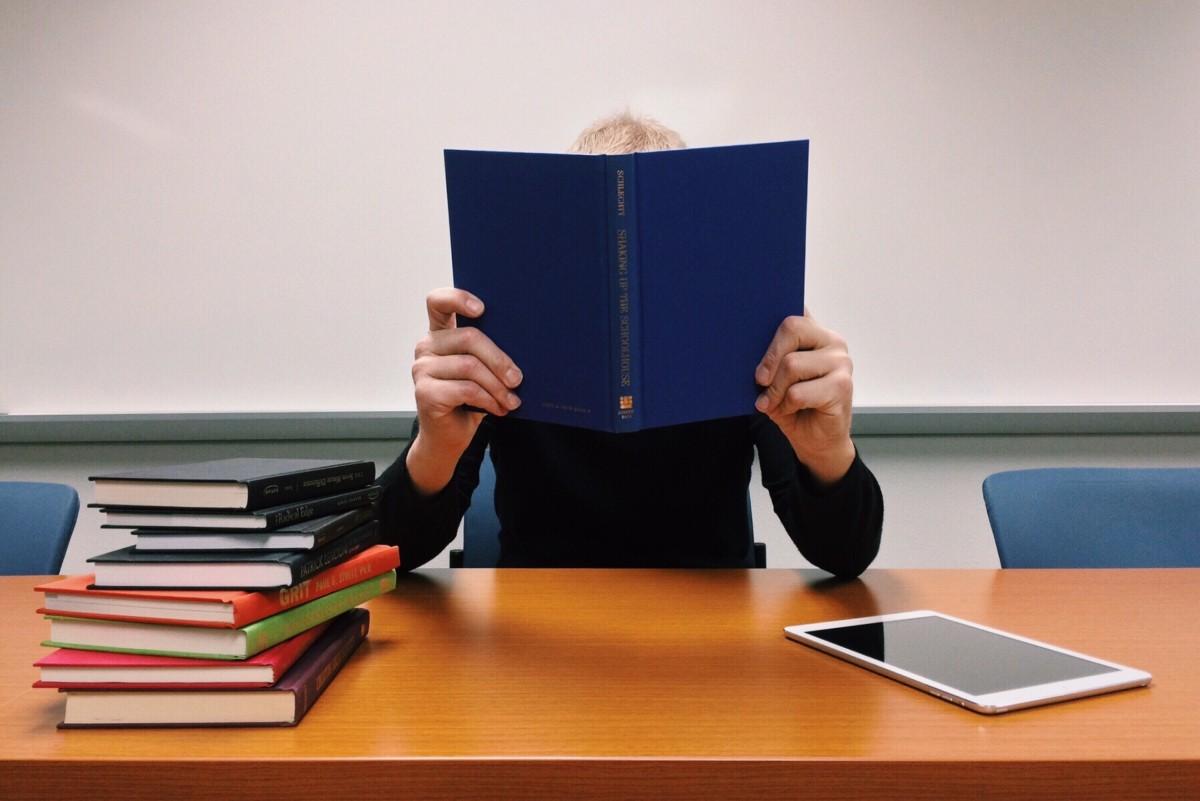 estudiar para un mejor futuro