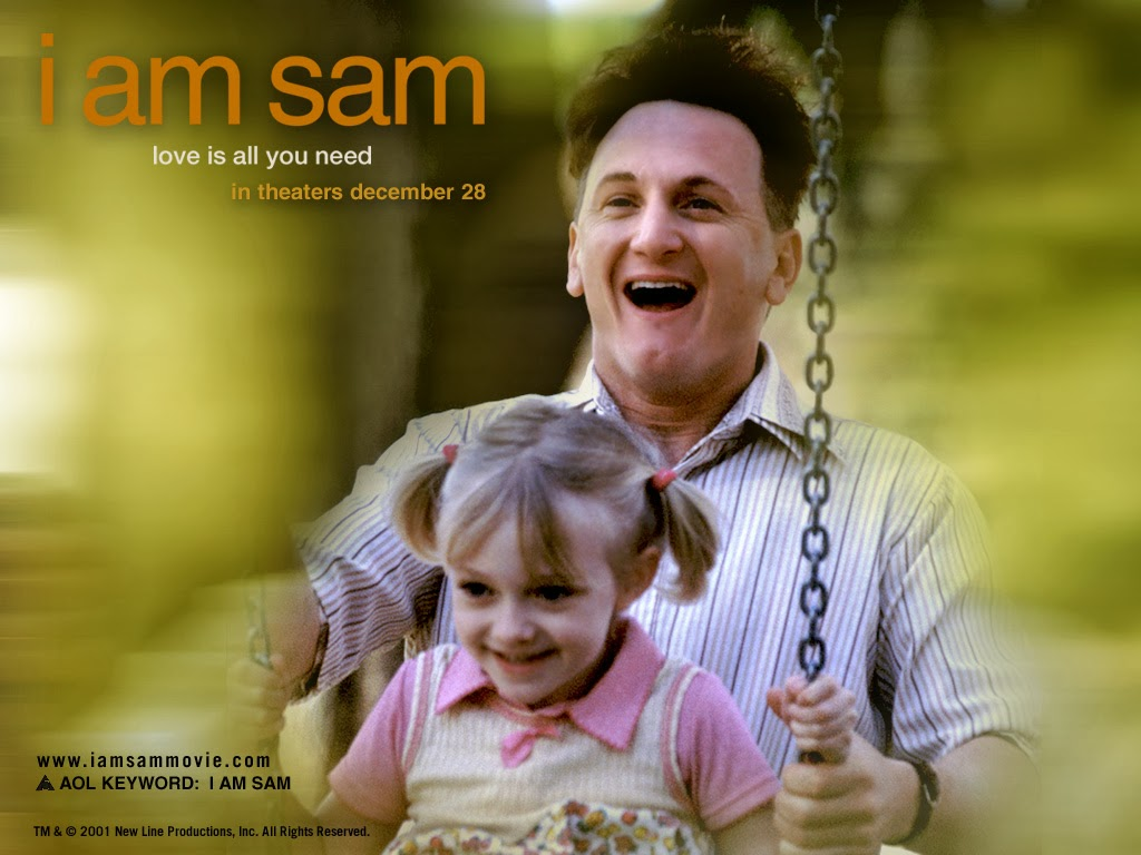 películas sobre discapacidad