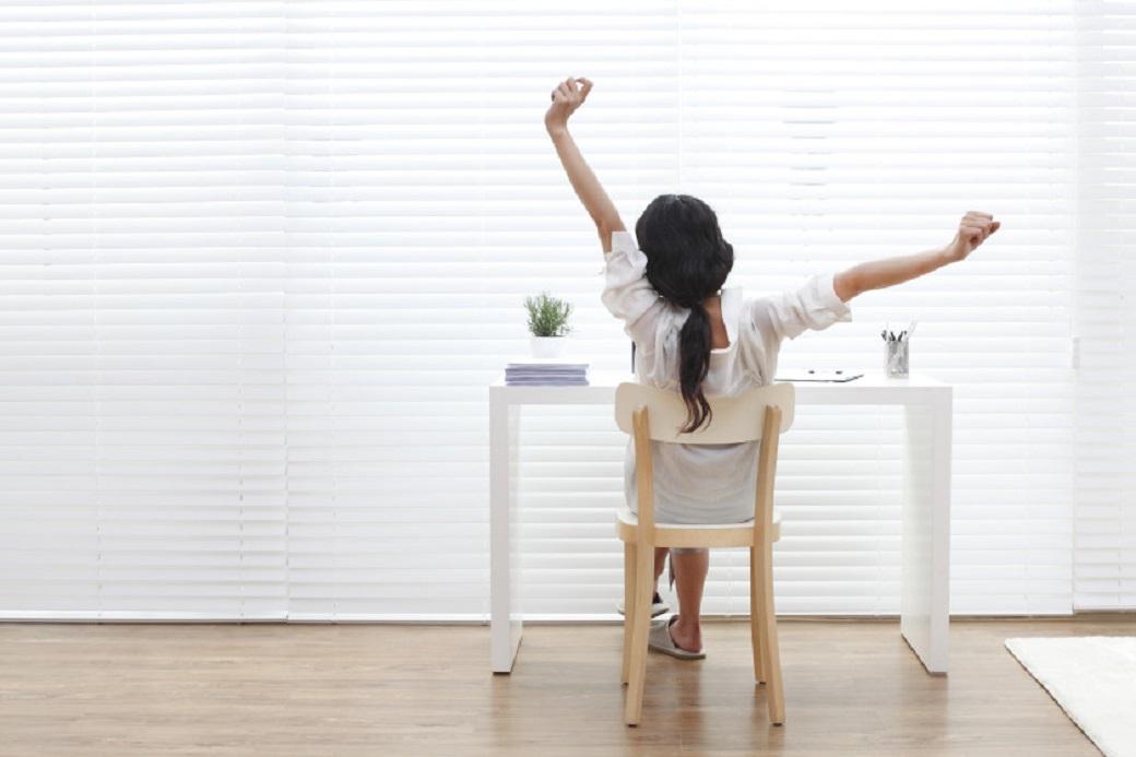 técnicas de relajación efectivas