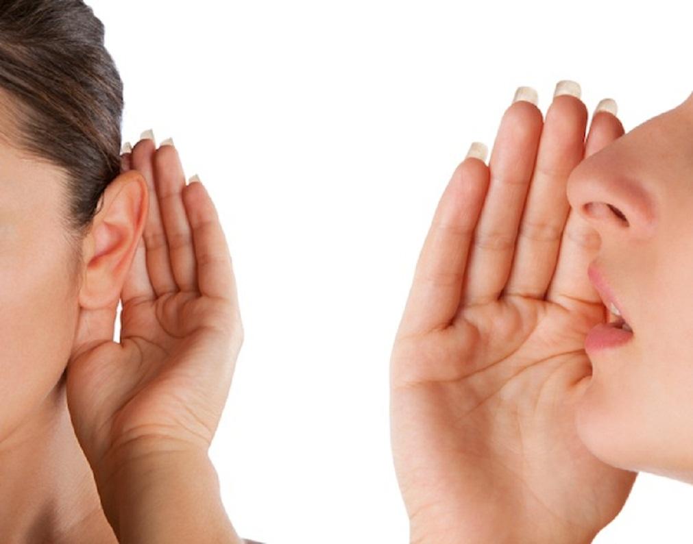 trastornos del habla más comunes
