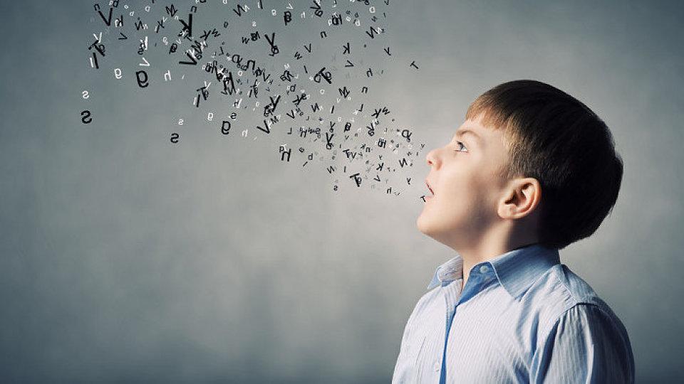 corregir dificultades del habla