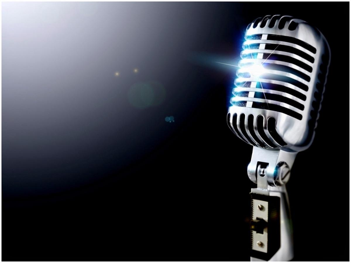 aprender idiomas cantando