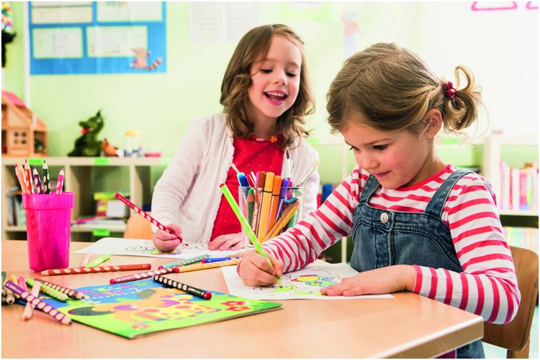 desarrollo de la expresion lectoescritura