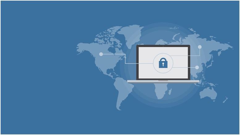 cursos proteccion datos