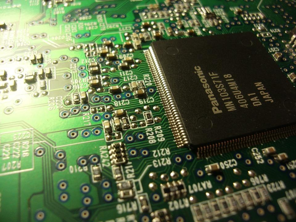 tecnologia de la informacion 2