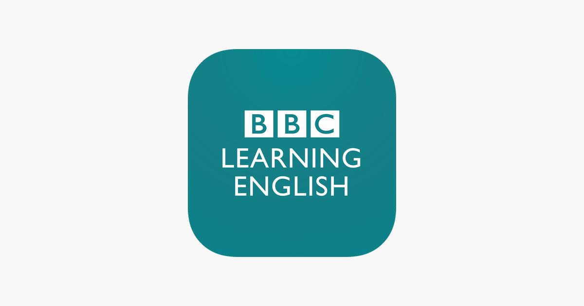 app más educativas