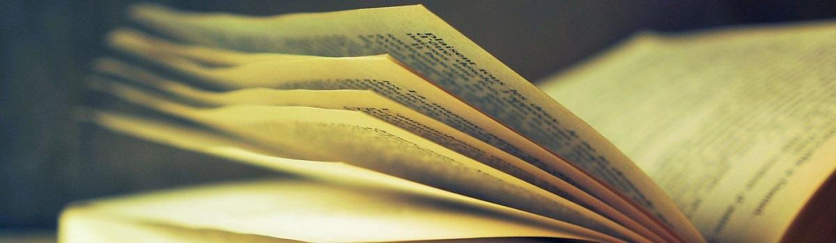 Concursos literarios en España