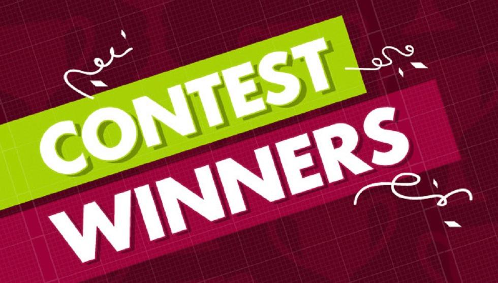 concursos para estudiantes