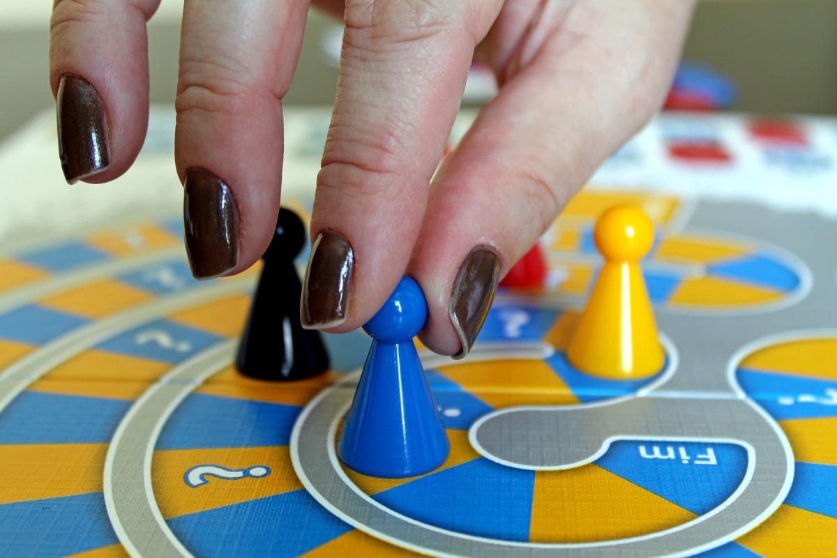 juegos de mesa 1