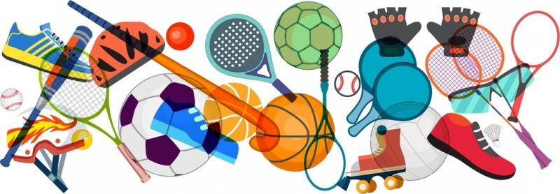 aplicaciones de educación física