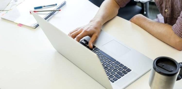 aplicaciones para escribir mejor