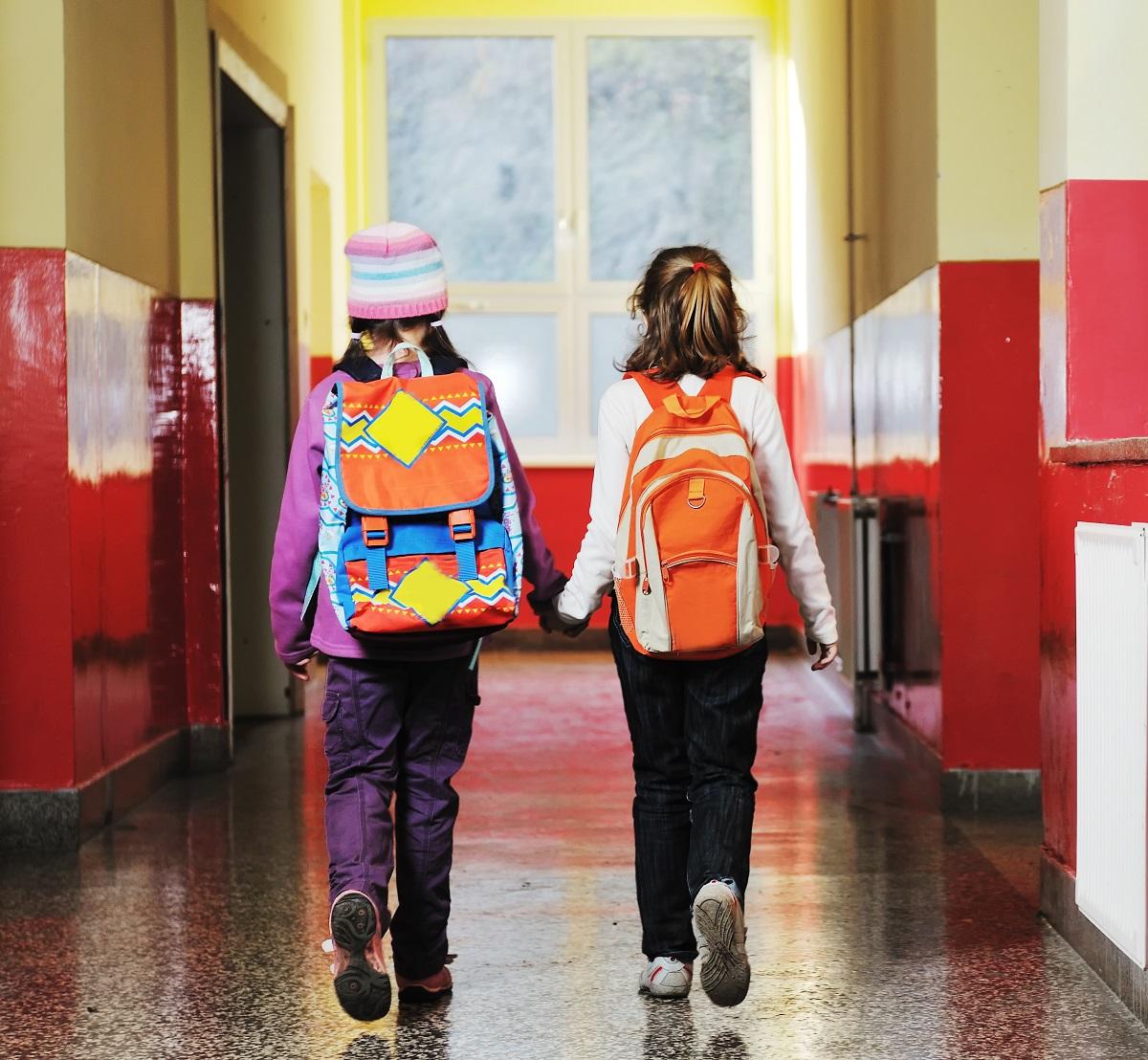 mochilas colegio 1