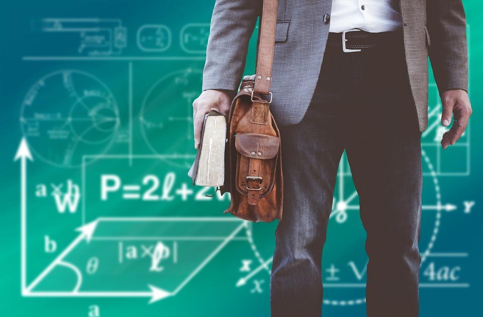 cursos para el profesorado