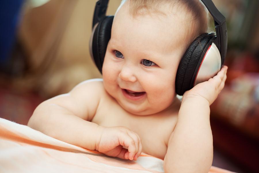 blogs de música