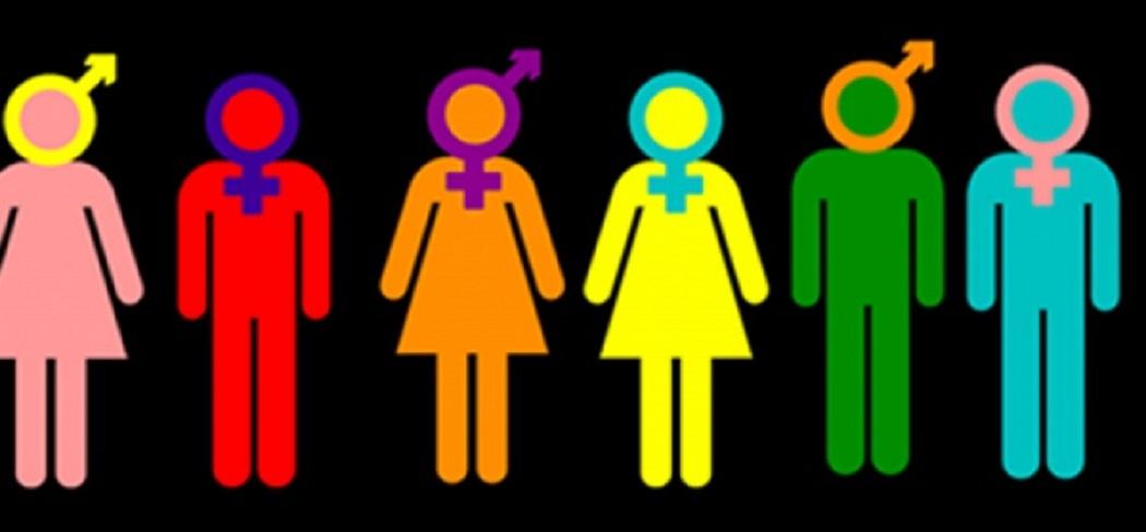 fomentar la igualdad