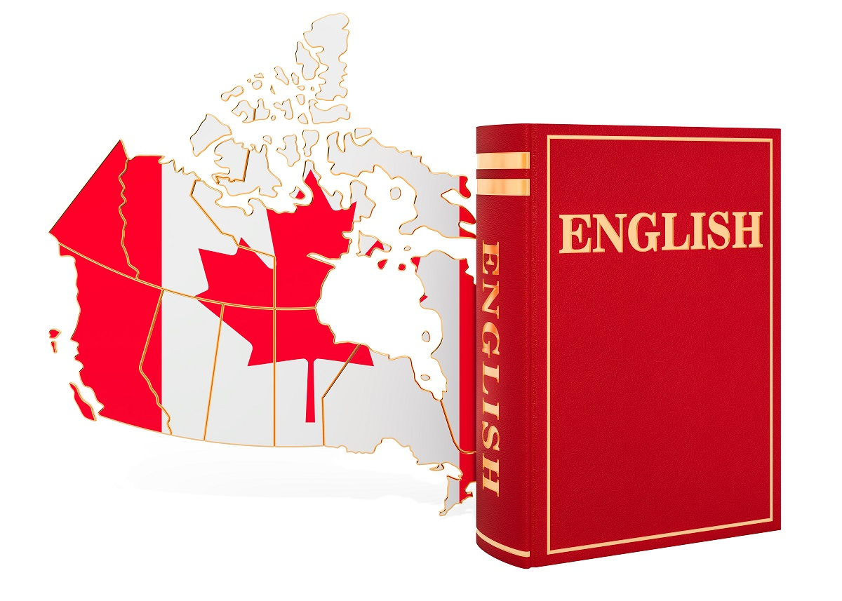 estudiar ingles en canada