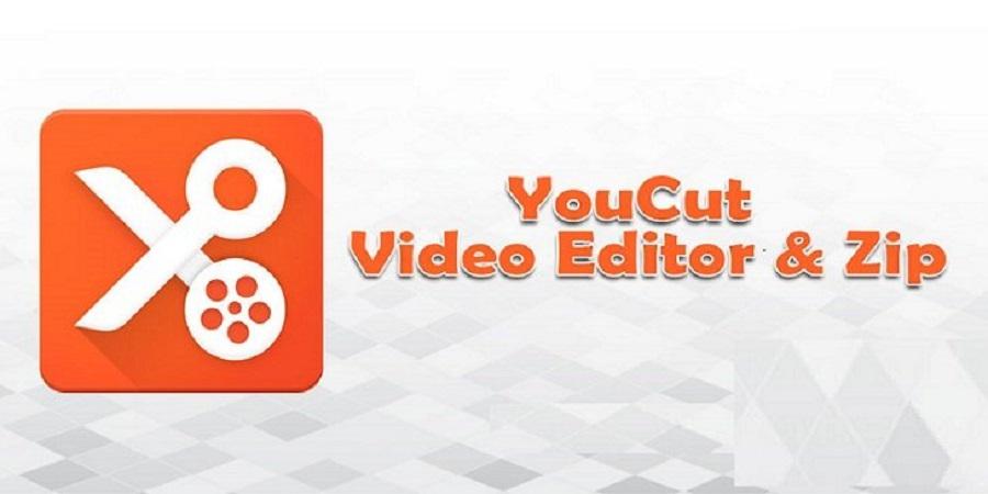 Vídeos para trabajo
