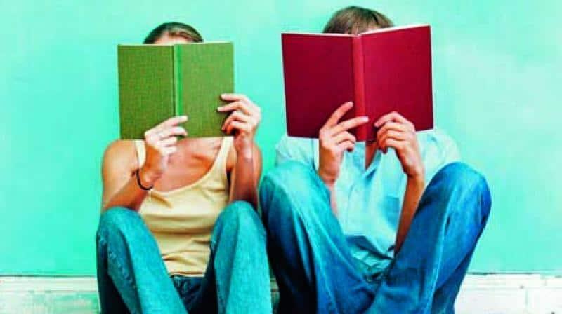 trastornos de lectura