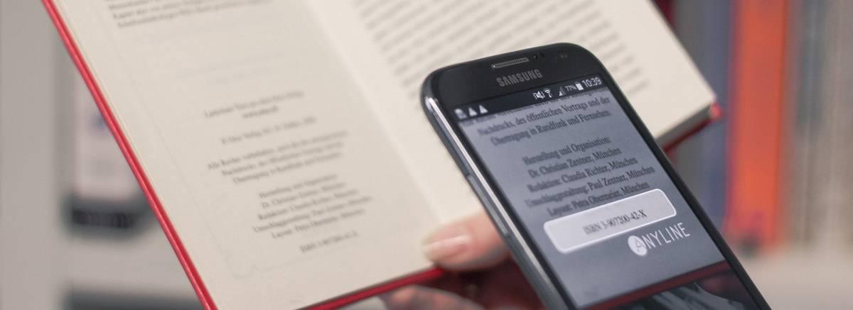 aplicaciones para aprender a leer