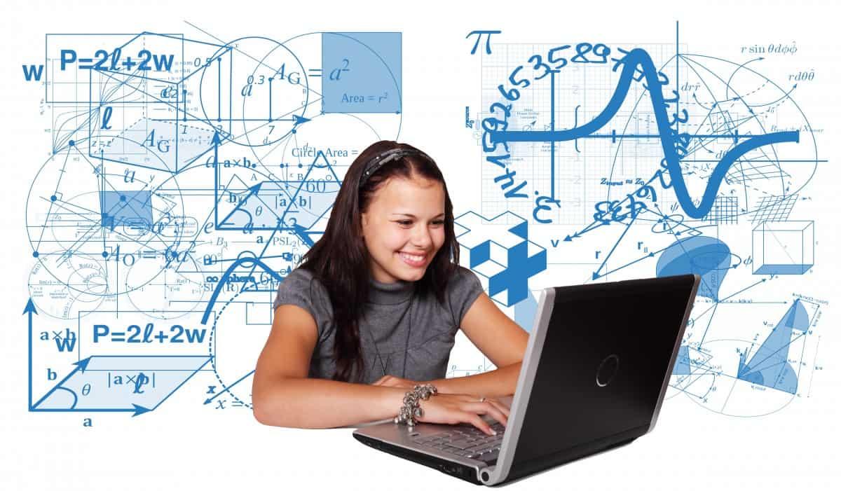 tecnologia para estudiantes