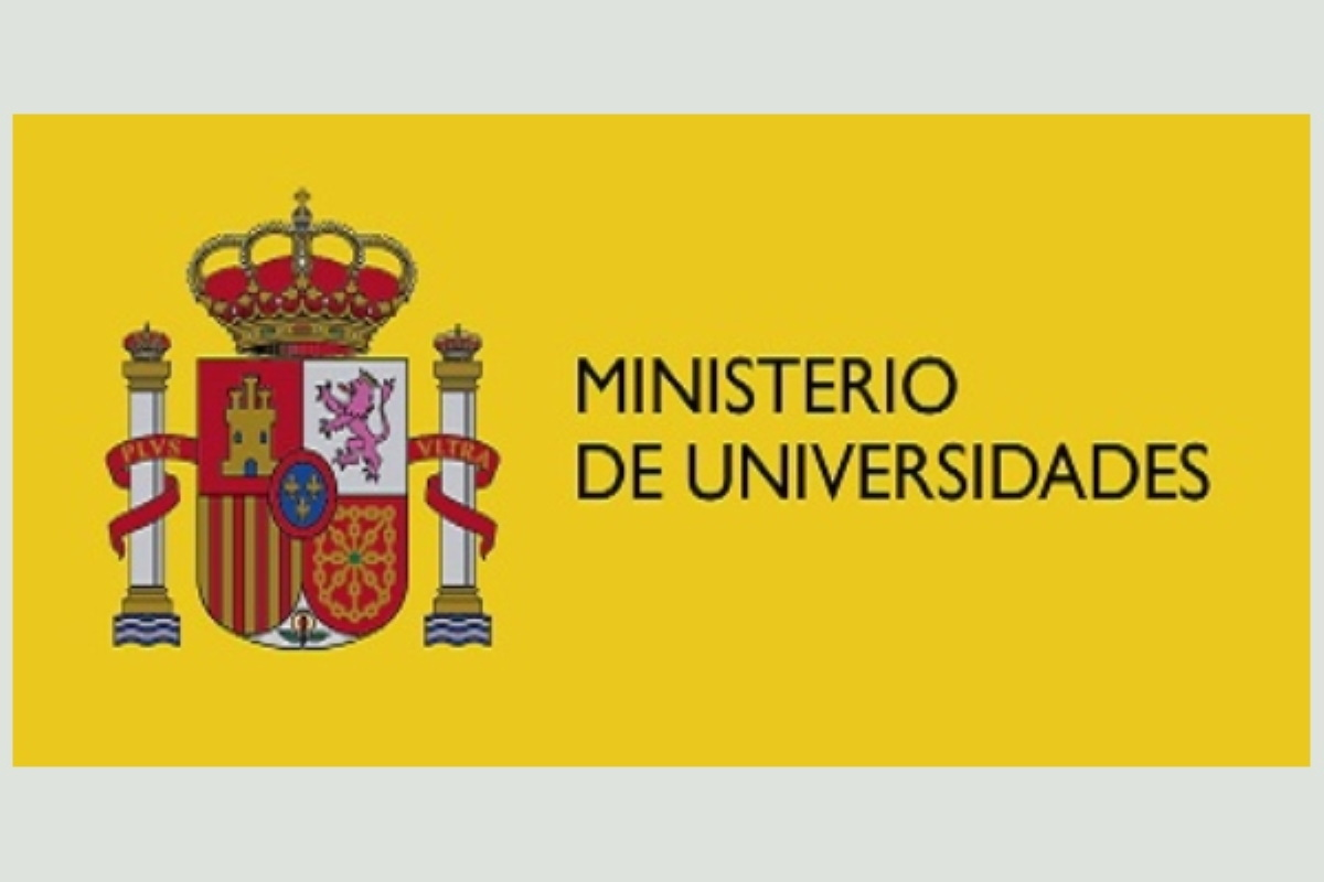 la universidad en casa del ministerio de universidades