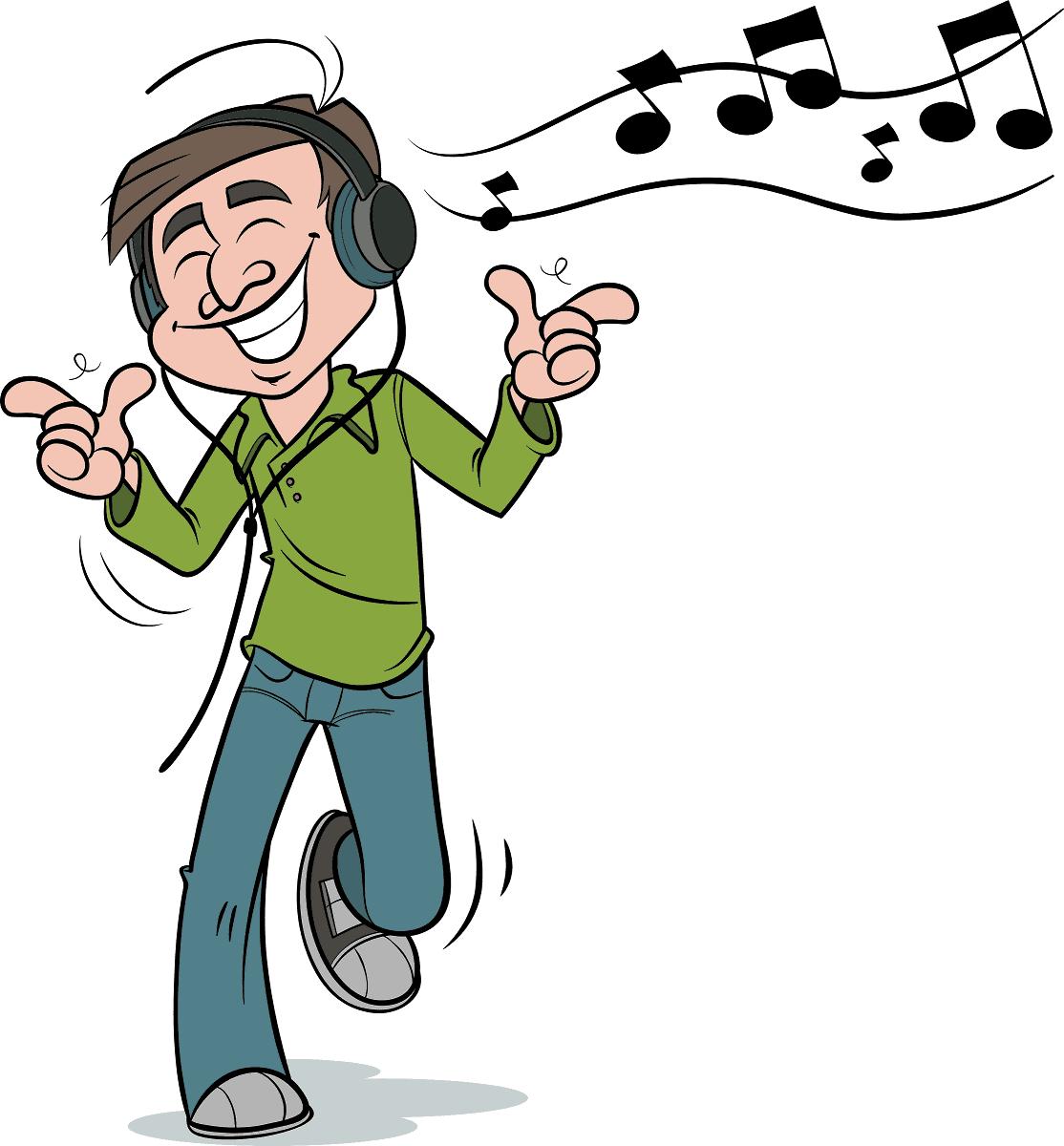 bancos de música gratis