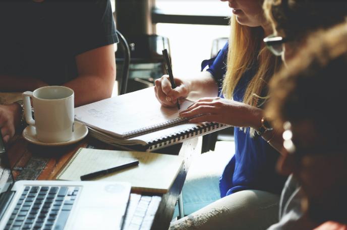 las ventajas de los cursos intensivos online para preparar la selectividad 2020 y arrasar con los resultados