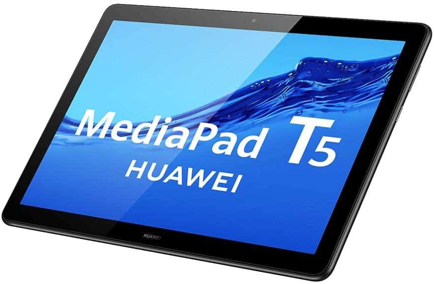 tablets para estudiantes