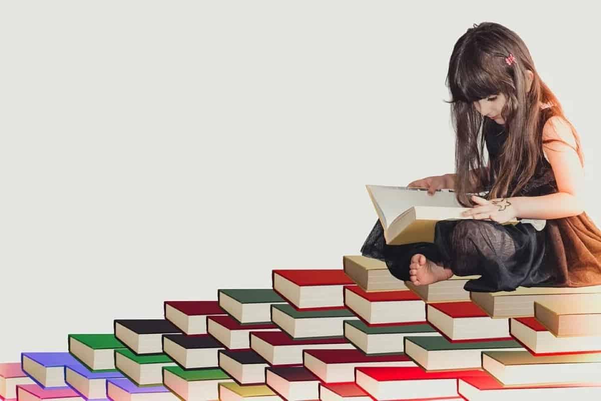 leer libros de julio verne