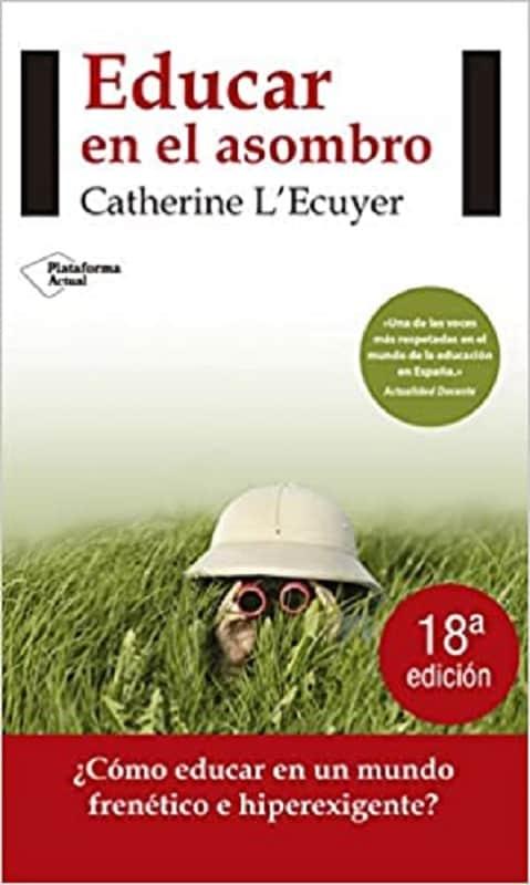 libros para docentes