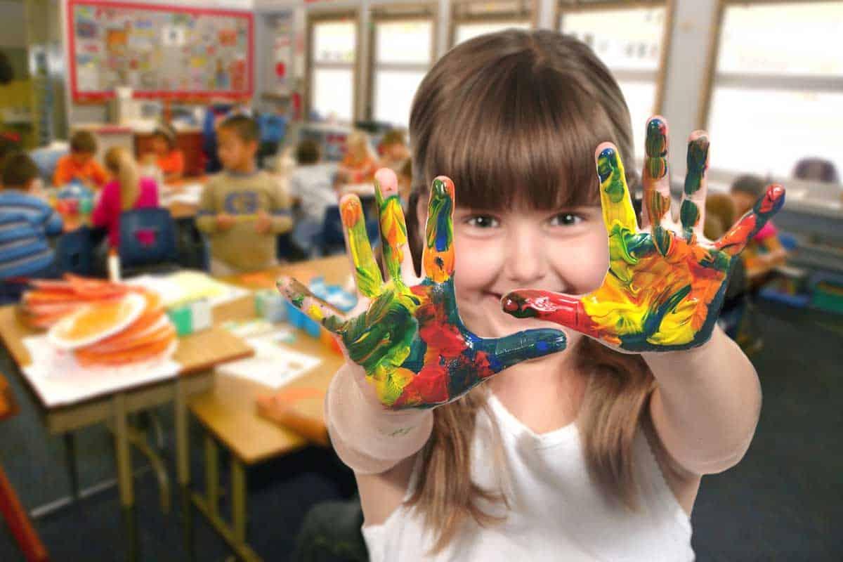 como formarte como guia montessori para ninos de 3 a 6 anos 1