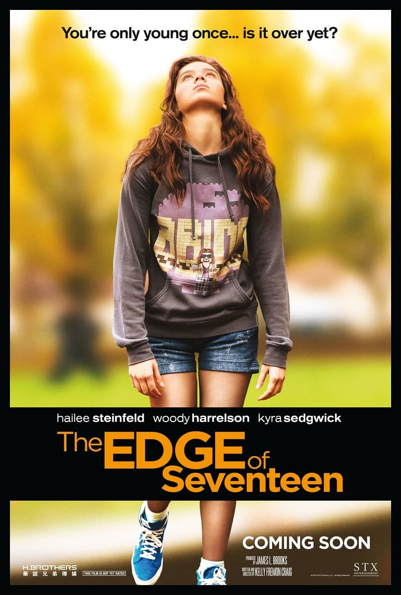 películas para adolescentes