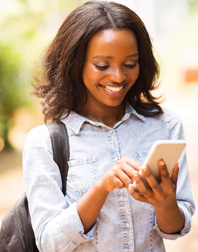 Aplicaciones con las que aprender